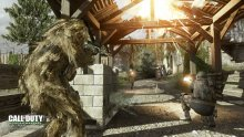 Call-of-Duty-Modern-Warfare-Remastered_03-09-2016_screenshot-5