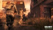 Call of Duty Modern Warfare Remastered 17 08 2016 screenshot (1)