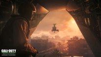 Call of Duty Modern Warfare Remastered 17 08 2016 screenshot (2)