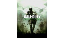 Call of Duty Modern Warfare Remastered image screenshot 1