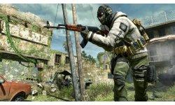 Call of Duty Online screenshot