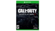 call_of_duty_world_at_war_2