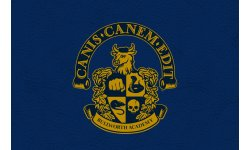 canis canem edit image 25112013