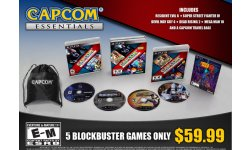 Capcom Essentials 14 08 2013 1