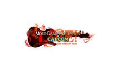 capcom live orchestra concert