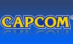 capcom tease nouveau titre ps4 annonce sortie playstation experience