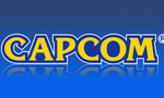 capcom tres bons resultats premier trimestre fiscal 2015 merci monster hunter