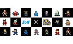 Capcom vignette 07122013