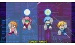 capsule force date sortie jeu shoot multijoueur inspire animes annees 80