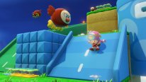 captain toad treasure tracker  (10)