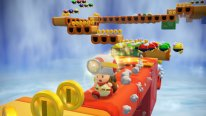 captain toad treasure tracker  (11)