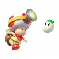 captain toad treasure tracker  (12)