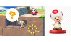 Captain Toad Treasure Tracker 14 01 2015 amiibo