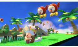 captain toad treasure tracker  (14)