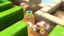 captain toad treasure tracker  (15)