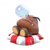 captain toad treasure tracker  (1)