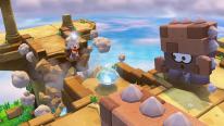 Captain Toad Treasure Tracker 2