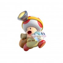 captain toad treasure tracker  (39)