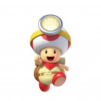 captain toad treasure tracker  (3)