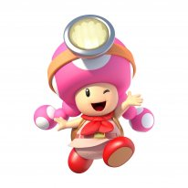 captain toad treasure tracker  (40)
