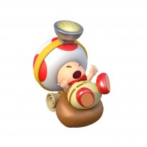 captain toad treasure tracker  (44)