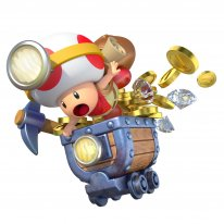 captain toad treasure tracker  (46)
