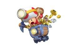captain toad treasure tracker  (46)