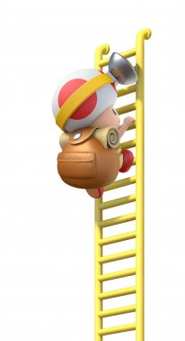 captain toad treasure tracker  (49)