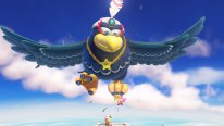 captain toad treasure tracker  (4)