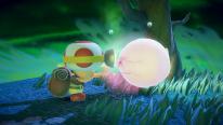 Captain Toad Treasure Tracker 5