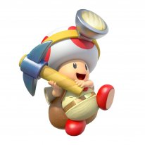 captain toad treasure tracker  (6)