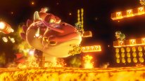 captain toad treasure tracker  (7)