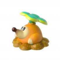 captain toad treasure tracker  (8)