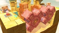 captain toad treasure tracker  (9)