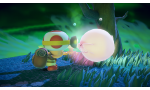 captain toad treasure tracker la version europeenne retard