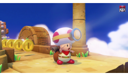 captaintoad3