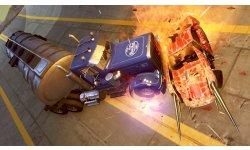 Carmageddon Max Damage images captures bonus precommande (5)
