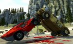 carmageddon reincarnation date sortie repoussee stainless games steam early access