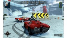 Carmageddon Reincarnation Steam Acces Anticipé