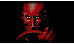 carmageddon screenshot