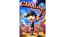 Carnival-Games-VR_key-art