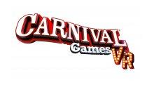 Carnival-Games-VR_logo