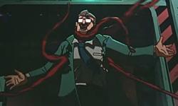 Carrion arrive enfin sur PS4 avec une bande-annonce et une réduction
