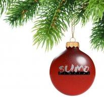 Cartes Voeux Noel 2014 Sumo