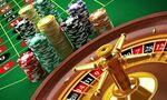 casino ligne jeux video renfort seduire joueurs