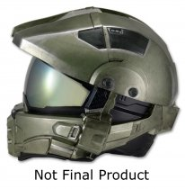 casque halo master chief  (1)