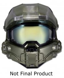 casque halo master chief  (2)