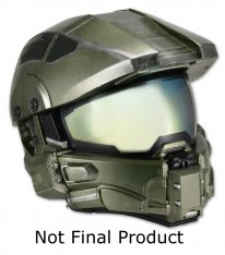 casque halo master chief  (3)