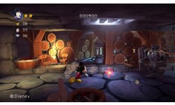 castle of illusion starring mickey mouse 009