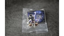 Castle of Illusion Starring Mickey Mouse concours Pin\'s .JPG (5)